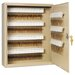 <strong>Steelmaster Uni-Tag Key Cabinet</strong> by MMF Industries