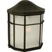 Outdoor Wall Mount Lantern