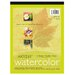 <strong>Pacon Corporation</strong> 12 Count Watercolor Paper Pad