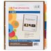 Doc It Tab Binder Index Dividers