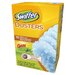 <strong>Swiffer Duster Gain Scent Refill</strong> by Procter & Gamble Commercial