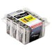 Rayovac® Ultra Pro Alkaline Battery, 12/Pack