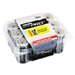 <strong>Ultra Pro C Alkaline Battery, 12/Pack</strong> by Rayovac®