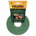 "<strong>0.5"" x 45' Plant Ties</strong> by VELCRO USA Inc"
