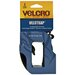 "<strong>VELCRO USA Inc</strong> 2"" x 36"" Velstrap Strap with Handle"