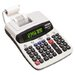 Big Print Commercial Thermal Printing Calculator, 10-12-Digit