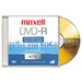 Dvd-R Discs, 4.7Gb, 16X, 5/Pack