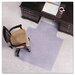 <strong>Anchormat Plush Pile Carpet Chair Mat</strong> by E.S. ROBBINS