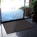 <strong>Prestige Entryway Mat</strong> by Apache Mills