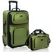Rio 2-Piece Travel Set in Blue