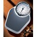 <strong>Professional Large Dial Bath Scale</strong> by Salter