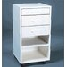 "<strong>16"" Modular Cabinet</strong> by Martin Universal Design"