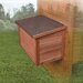 <strong>Ware Mfg</strong> Premium+ Chick-N-Nest Box