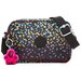 Print Dee Small Cross-Body Bag