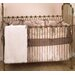 Nightingale 4 Piece Crib Bedding Set