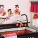 <strong>Tula Nursery Mobile (Set of 2)</strong> by Cotton Tale
