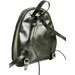 <strong>Italico Monza Zip-Around Backpack</strong> by Tony Perotti