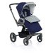 <strong>Quad Stroller</strong> by Inglesina