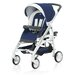 <strong>Trilogy Stroller</strong> by Inglesina