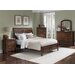<strong>Liberty Furniture</strong> Taylor Springs Sleigh Bedroom Collection