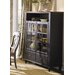 <strong>Curio Cabinet</strong> by Liberty Furniture