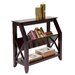 "<strong>31.5"" Bookshelf</strong> by Liberty Furniture"