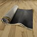 <strong>QuietStride Underlayment</strong> by Kahrs