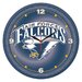 "<strong>Collegiate 12.75"" NCAA Wall Clocks</strong> by Wincraft, Inc."