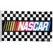 NASCAR Camping World Series Traditional Flag