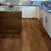 "<strong>Appalachian Flooring</strong> Presidio 4-1/2"" Engineered Pecan Flooring in Russet"