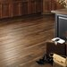 "<strong>Appalachian Flooring</strong> Colonial Manor 4"" Solid Hickory Flooring in Hobnail"