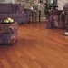 "<strong>Appalachian Flooring</strong> Hermosa Plank 3"" Engineered Brazilian Hickory Flooring in Sage"