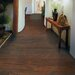 "<strong>Appalachian Flooring</strong> Rialto Plank 4-1/2"" Engineered Red Oak Flooring in Ember"