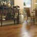 "<strong>Appalachian Flooring</strong> Casitablanca Handcrafted 5"" Engineered Kupay Flooring in Panera"