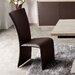Diamond Sofa Studio Side Chair (Set of 2)
