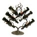 Creative Creations Andranik 6 Bottle Tabletop Wine Rack