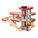 <strong>City Parking Garage</strong> by Plan Toys