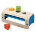 Plan Toys Preschool Shape and Sort