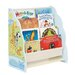 <strong>Savanna Smiles Book Display</strong> by Guidecraft