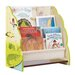 """<strong>Jungle Party 24"""" Book Display</strong> by Guidecraft"""