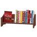 "Tabletop 8.5"" Bookshelf"