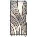<strong>Flow 2 Light Wall Sconce</strong> by Varaluz