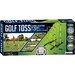 Franklin Sports Fold-N-Go 8 Piece Golf Toss Set