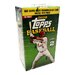 Topps MLB 2009 Trading Cards - Series 2 Blaster B (11 Packs)