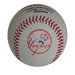 <strong>MLB Top Hat Baseball - New York Yankees</strong> by The Licensed Product Company