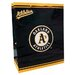 PSG MLB 2 Large Gift Bag Storage Cases