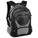 <strong>Computer Backpack</strong> by Sumdex