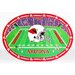 DuckHouse NFL Arizona Placemat