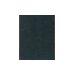 El Dorado Black Vinyl (Grade 4)