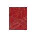 Ranchero Cranberry Vinyl (Grade 2)